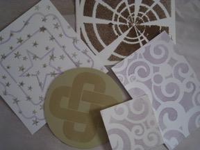 Dyed Tiles.JPG