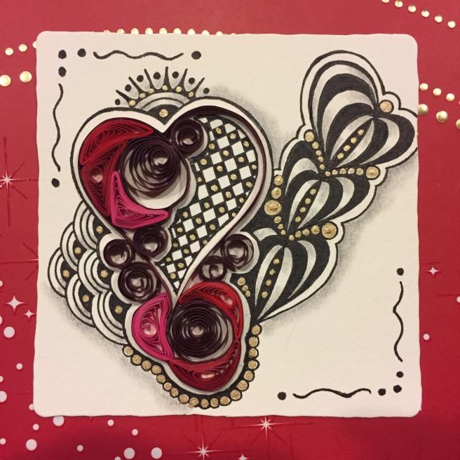 valentine-quilling-1