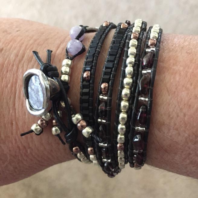 5-wrap-toho-bracelet