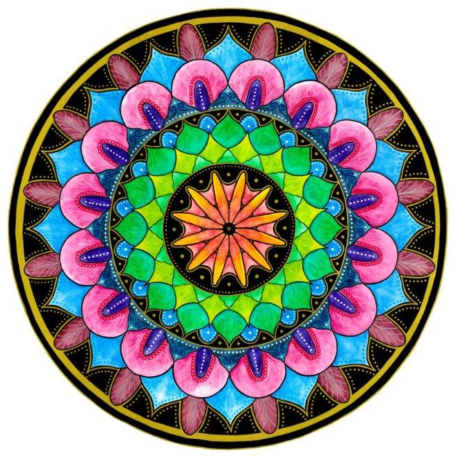 Big Mandala.jpg